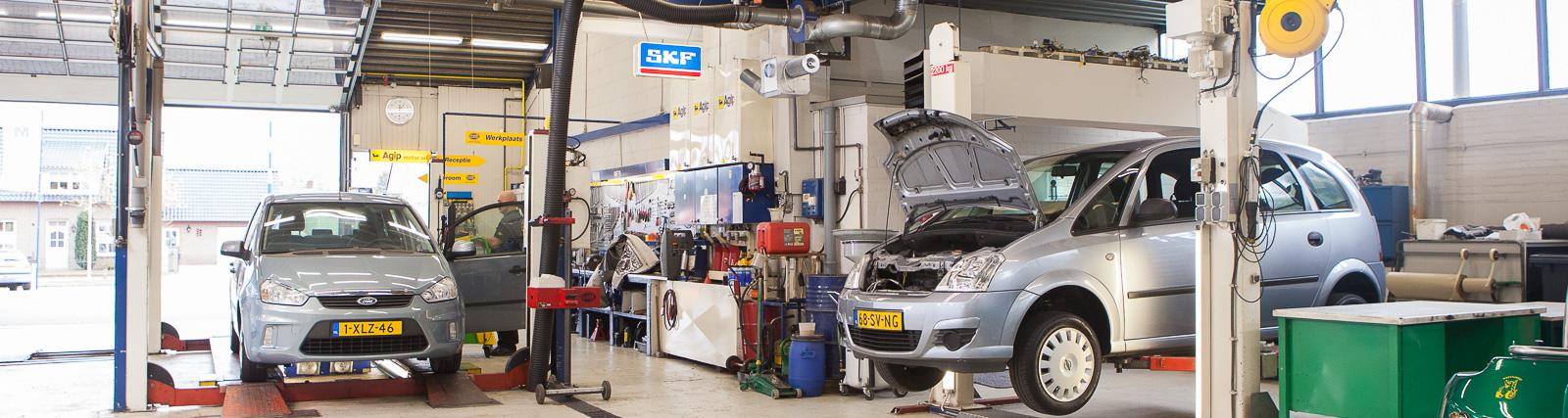 Hella Auto Onderdelen Topkwaliteit Tegen Scherpe Prijzen